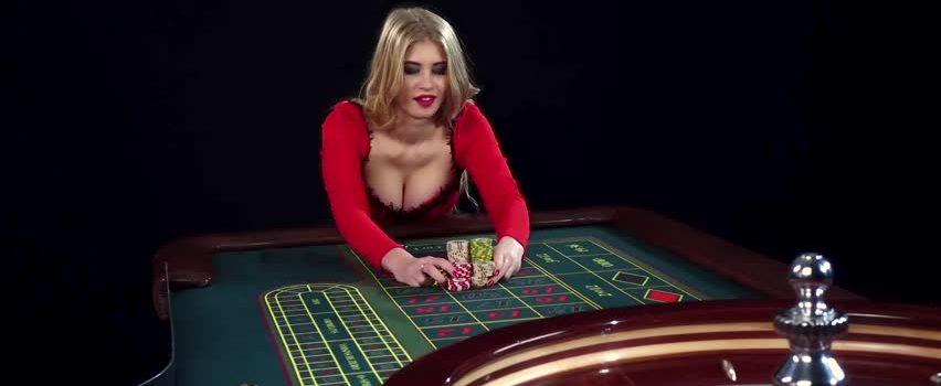 Cara Ampuh Menang Judi Roulette