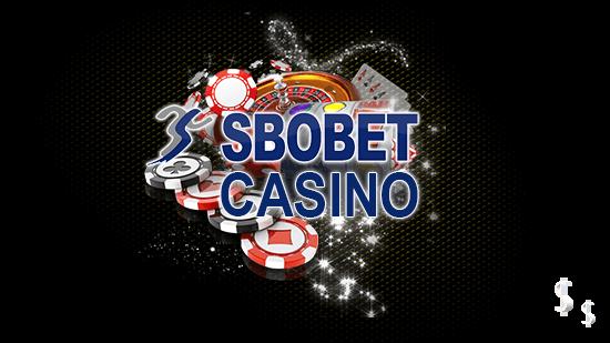 Metode Bermain Roulette Casino Online Terbaik