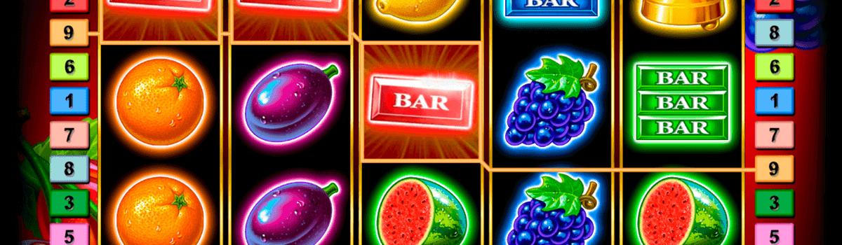Tips Menang Judi Slot Online Terpercaya