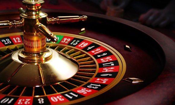 Situs Judi Roulette Online Dengan Uang Asli
